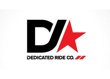 Dedicated Ride