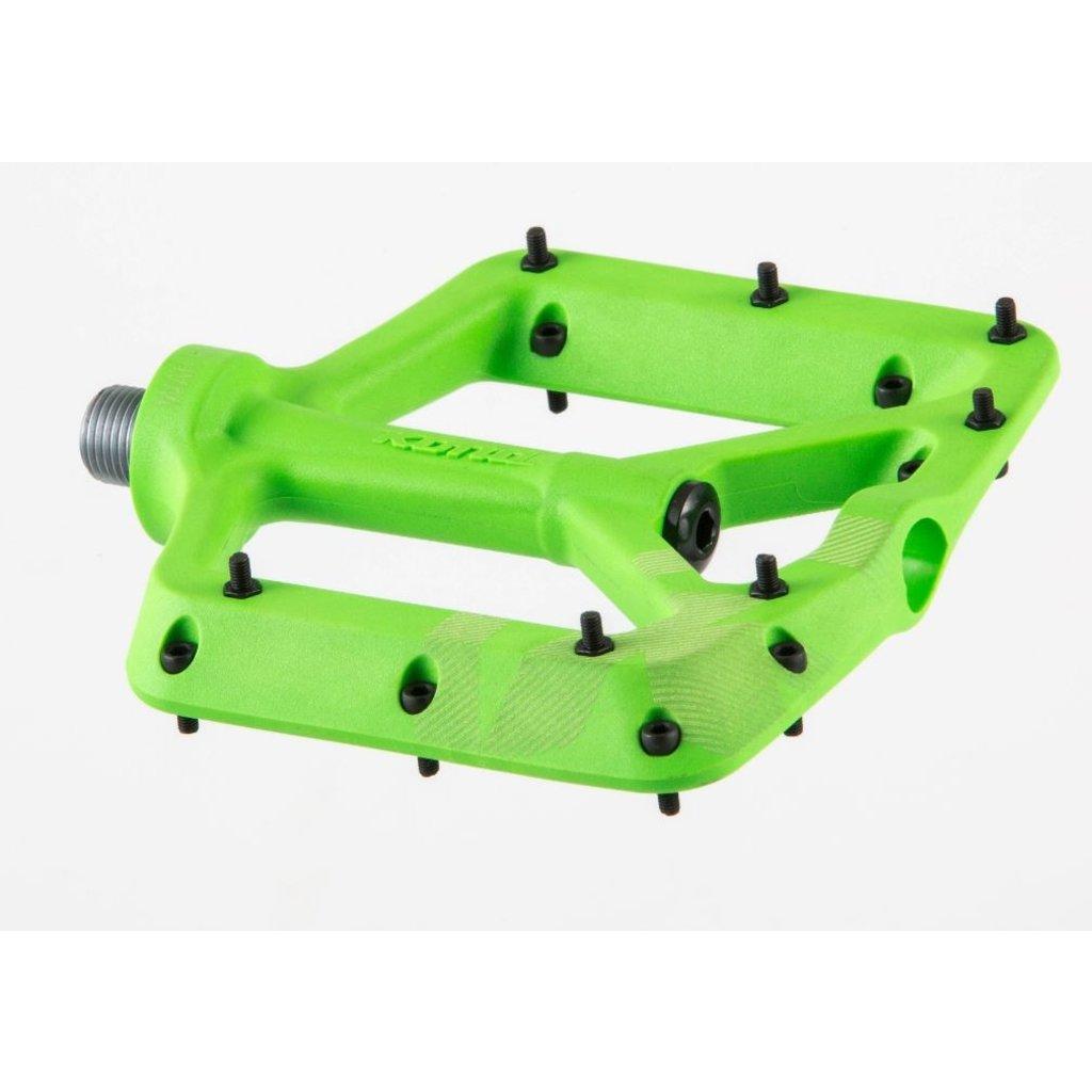 Kona Kona Wah Wah 2 Pedal Composite