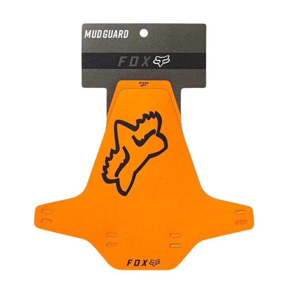 FOX FOX Mud Guard