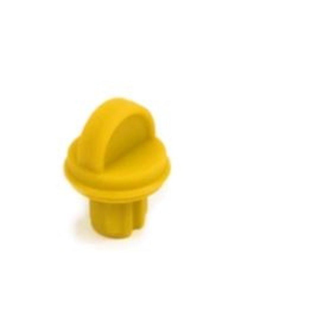 Onewheel Onewheel Pint Charger Plugs