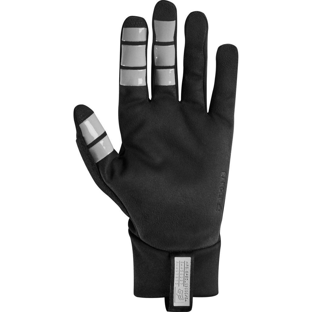 FOX Fox Ranger Fire Glove Black