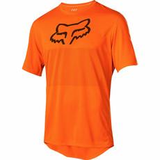 FOX FOX Ranger Short Sleeve Foxhead Jersey