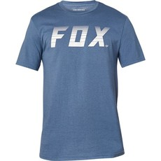 FOX FOX Catalyst SS Tee