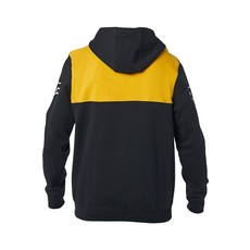 FOX FOX End of the Line Pullover Fleece