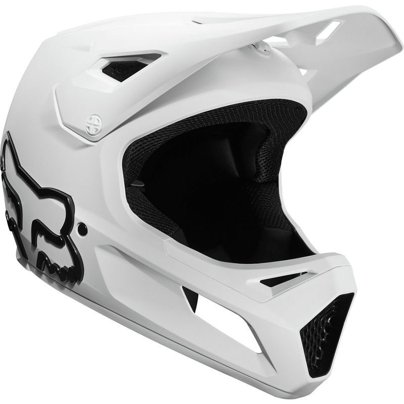 FOX FOX Youth Rampage Helmet