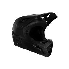 FOX FOX Youth Rampage Helmet
