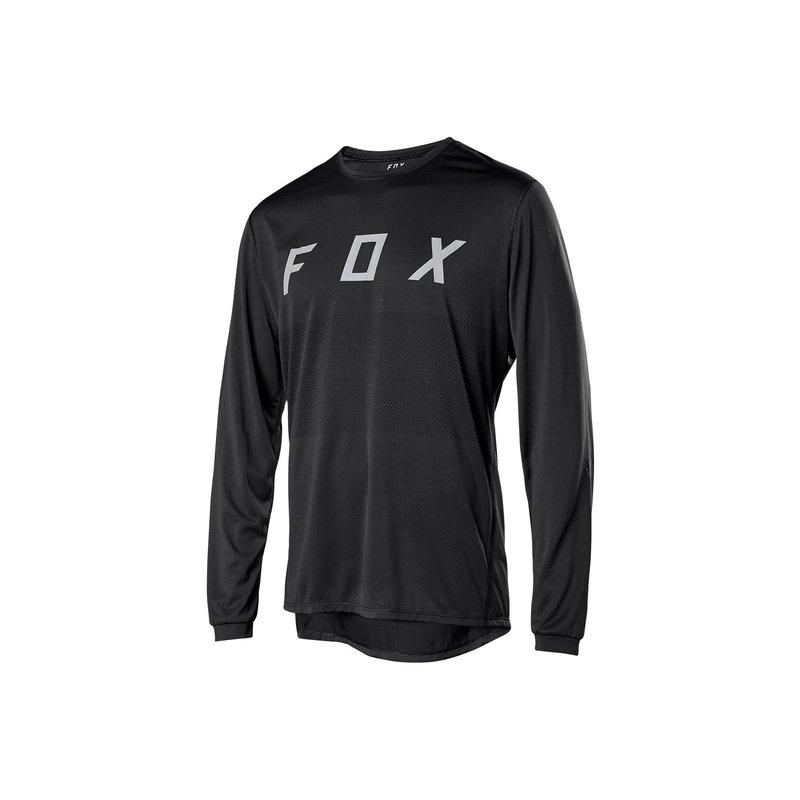 FOX FOX Ranger LS  Jersey