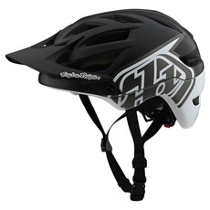 Troy Lee Designs Troy Lee Designs Helmet A1 Mips