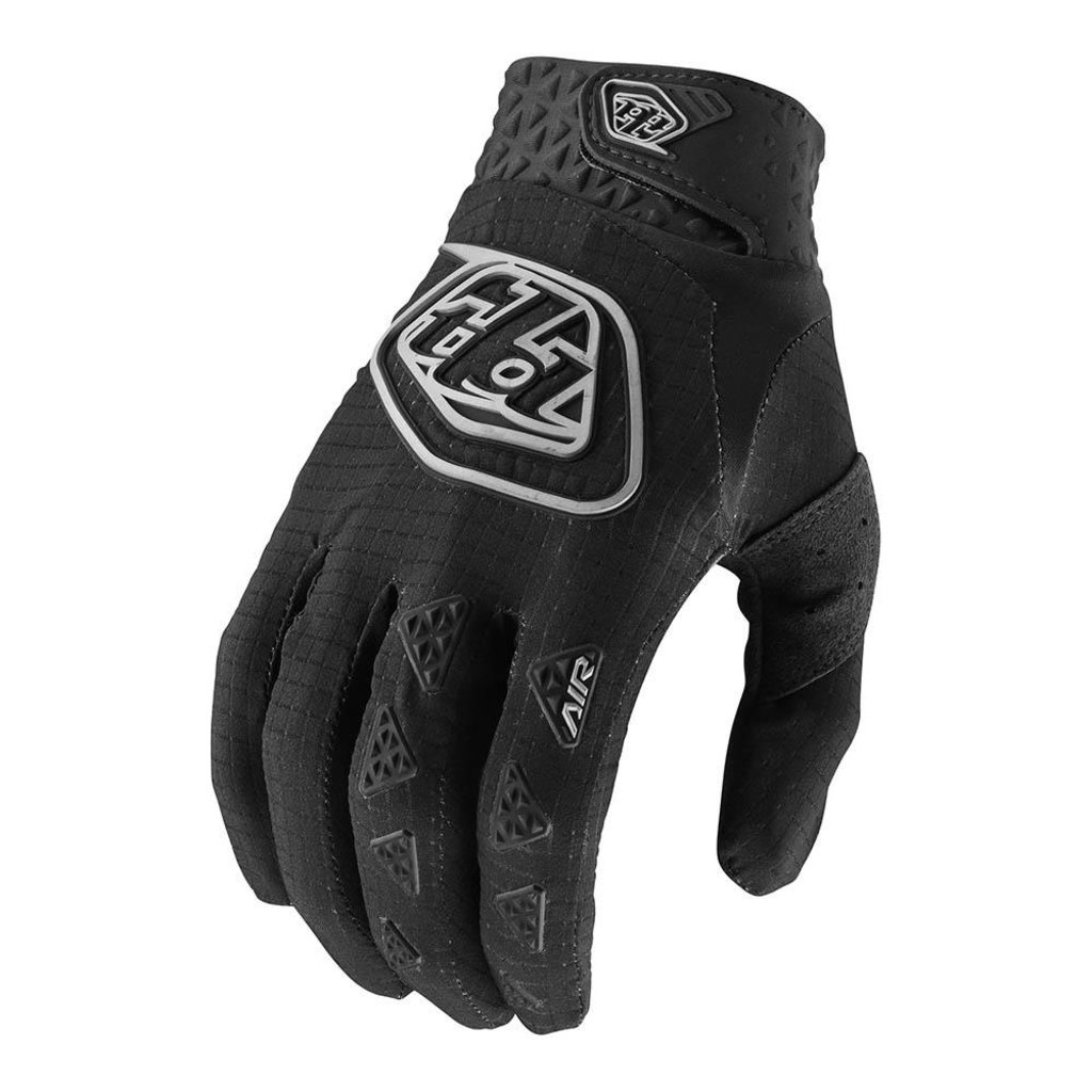 Troy Lee Designs Troy Lee Designs Air Glove