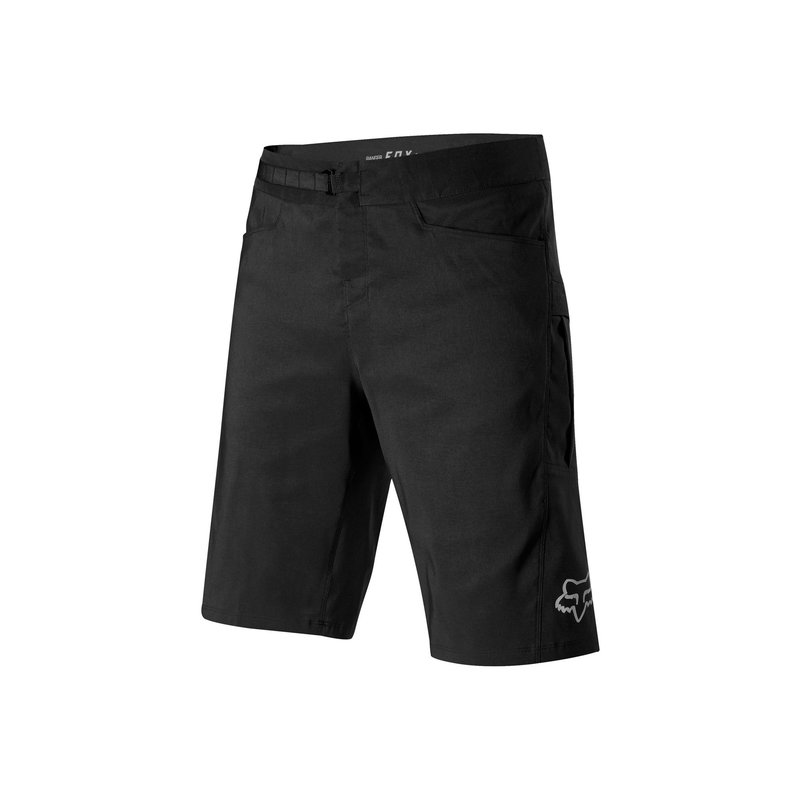 FOX FOX Youth Ranger Short