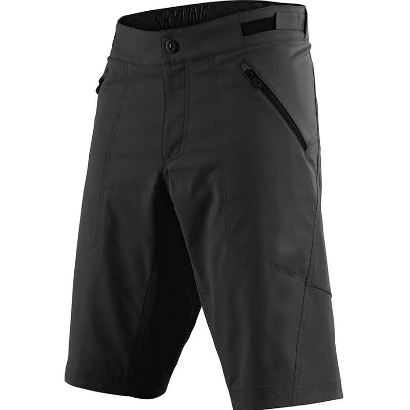Troy Lee Designs Troy Lee Designs Skyline Short Black