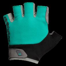 PEARL iZUMi Pearl iZUMi Women's Attack Glove