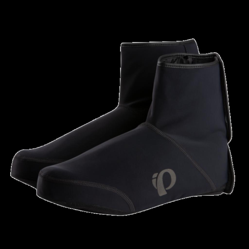 PEARL iZUMi Pearl Izumi AmFIB Shoe Cover Black