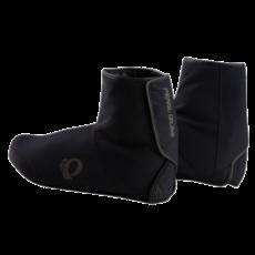 PEARL iZUMi AmFIB Shoe Cover Black
