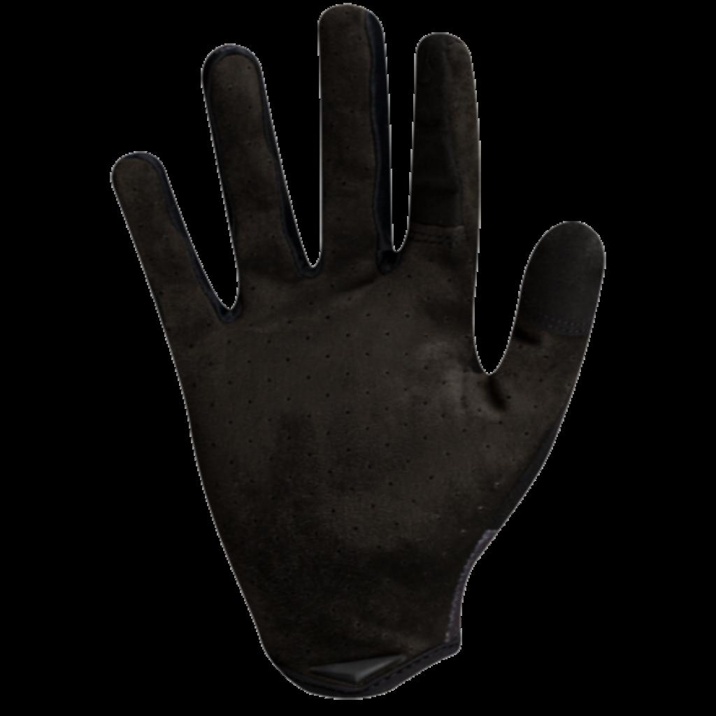 PEARL iZUMi Pearl Izumi Men's Divide Glove