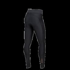 PEARL iZUMi Women's Sugar Thermal Cycling Tight Black