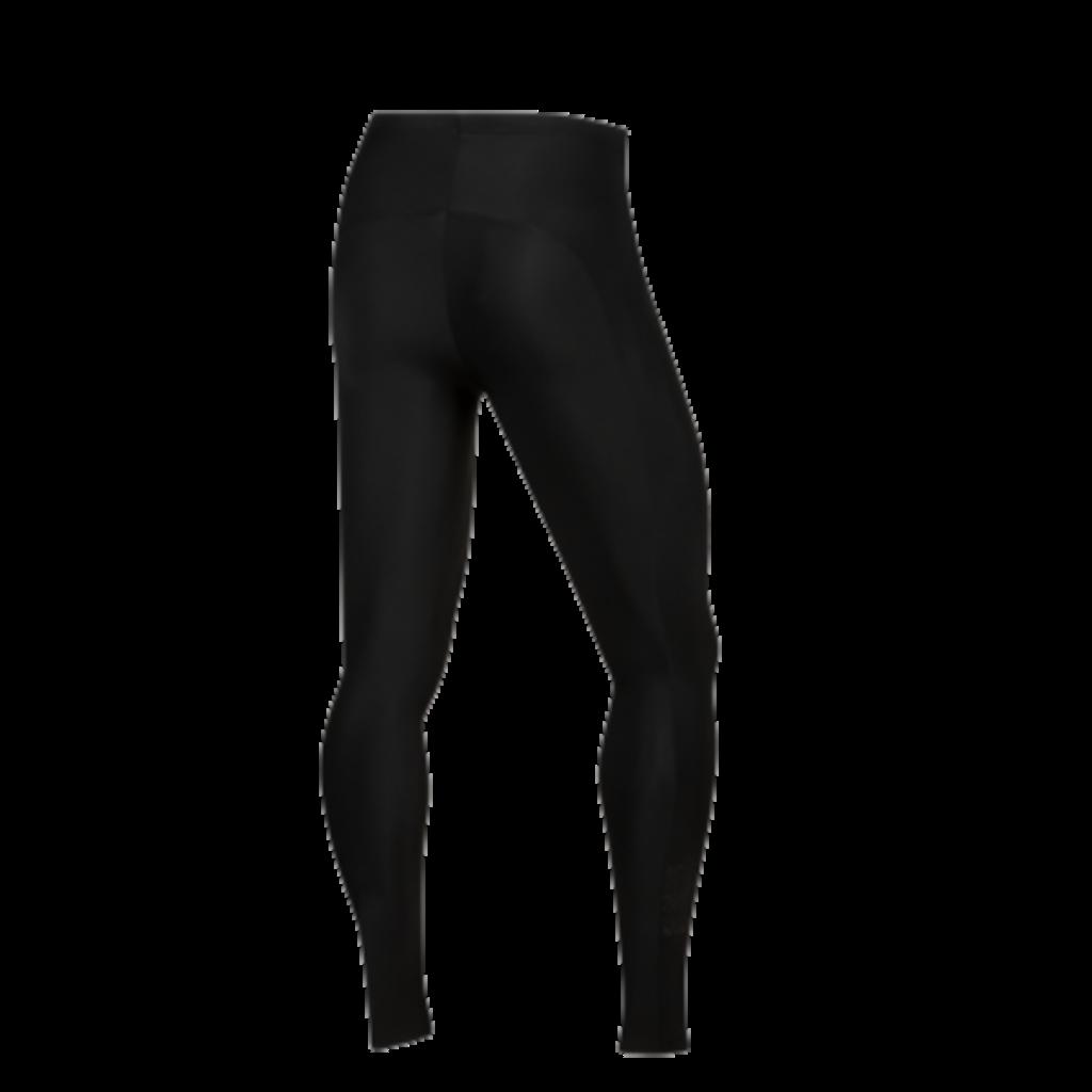 PEARL iZUMi Pearl Izumi Thermal Tight Black