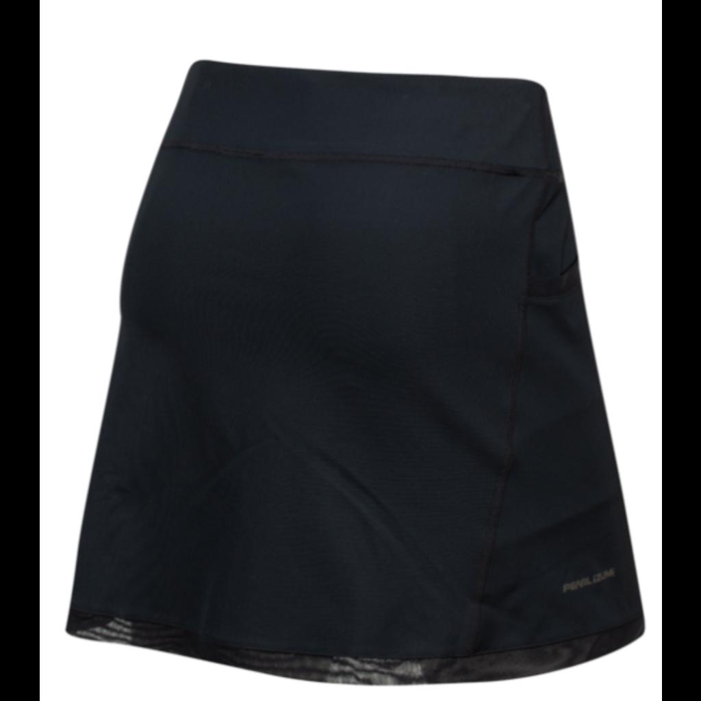 PEARL iZUMi Pearl Izumi Women's Sugar Skirt