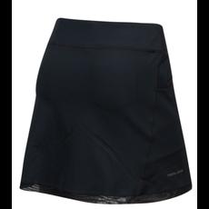 PEARL iZUMi Women's Sugar Skirt