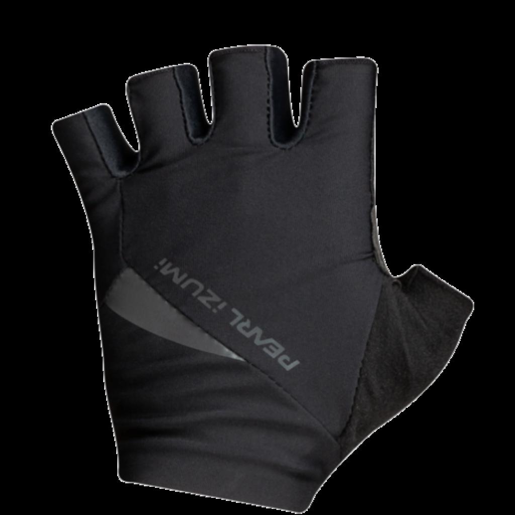 PEARL iZUMi Women's Pro Gel Glove Black