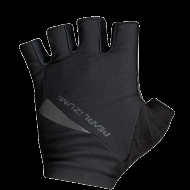PEARL iZUMi Pearl Izumi Women's Pro Gel Glove Black