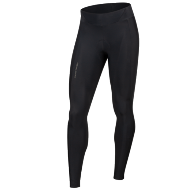 PEARL iZUMi Women's Attack Cycling Tight Black