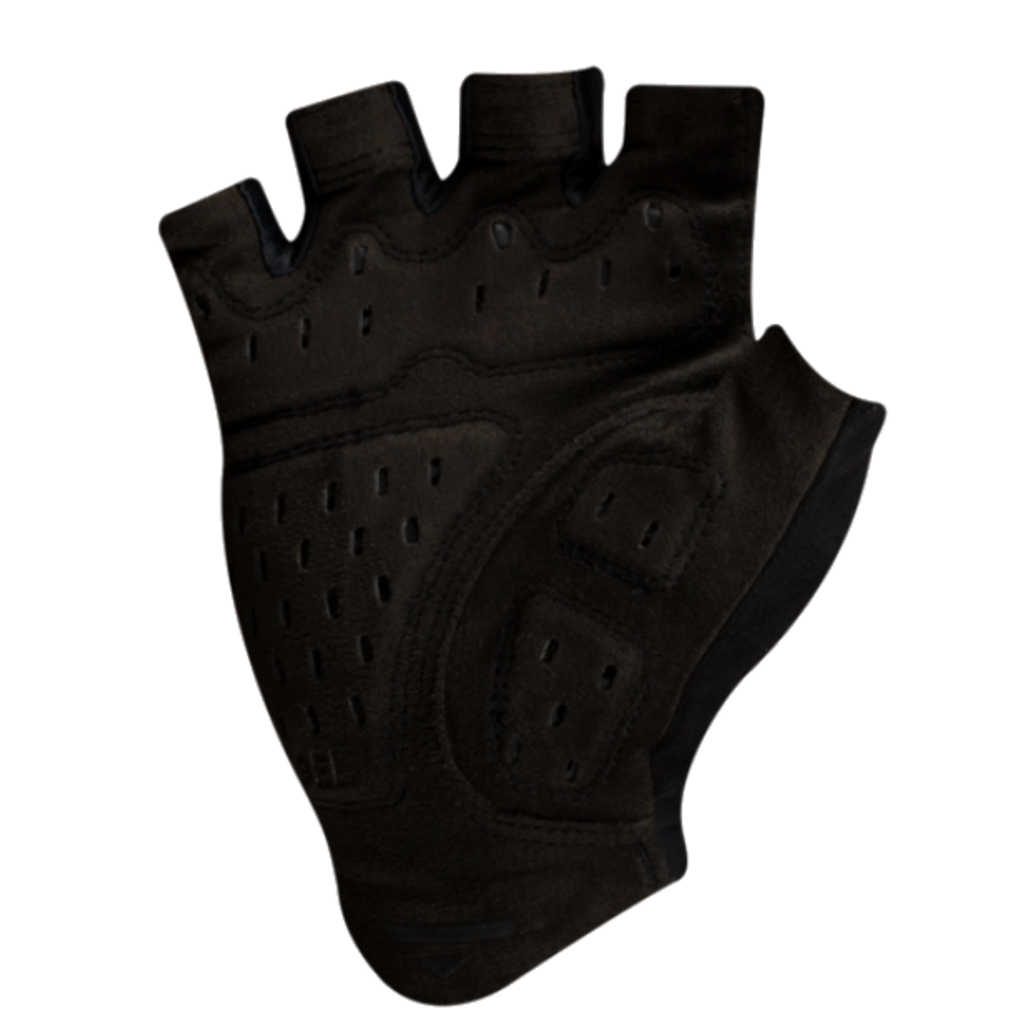 PEARL iZUMi Men's Elite Gel Glove