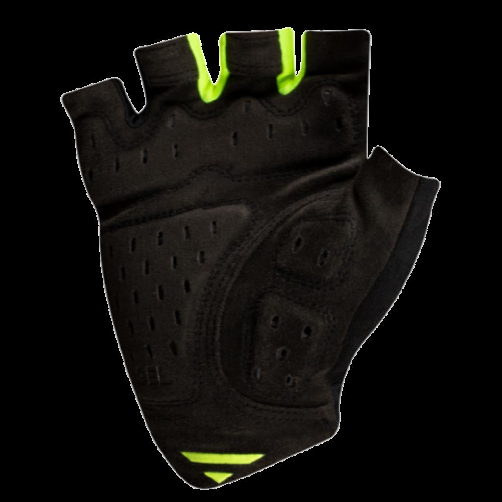 PEARL iZUMi Pearl Izumi Men's Elite Gel Glove