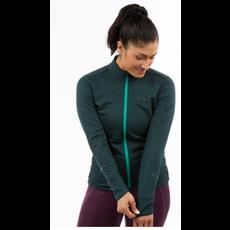 PEARL iZUMi Women's Quest Thermal Jersey