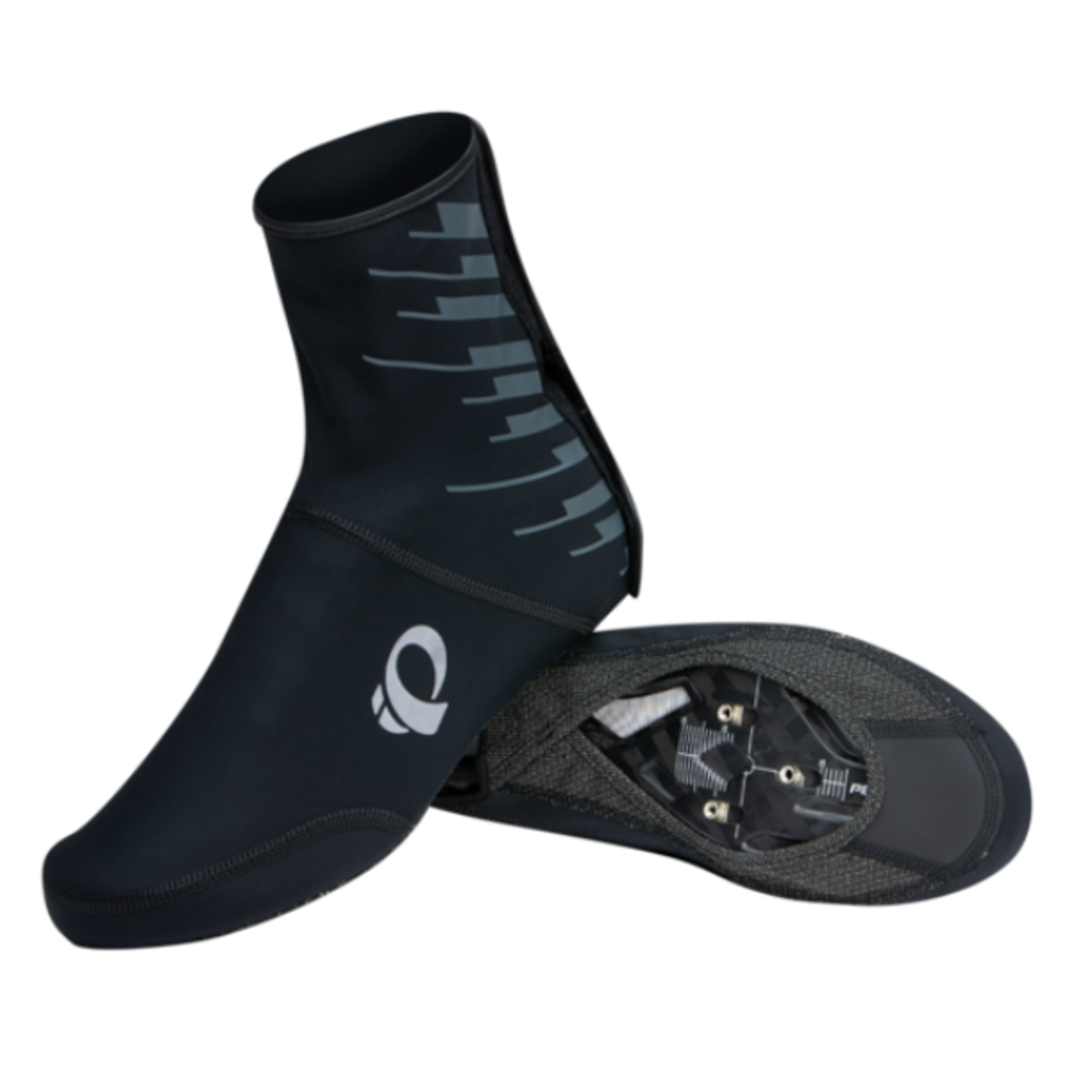 PEARL iZUMi Elite Softshell Shoe Cover