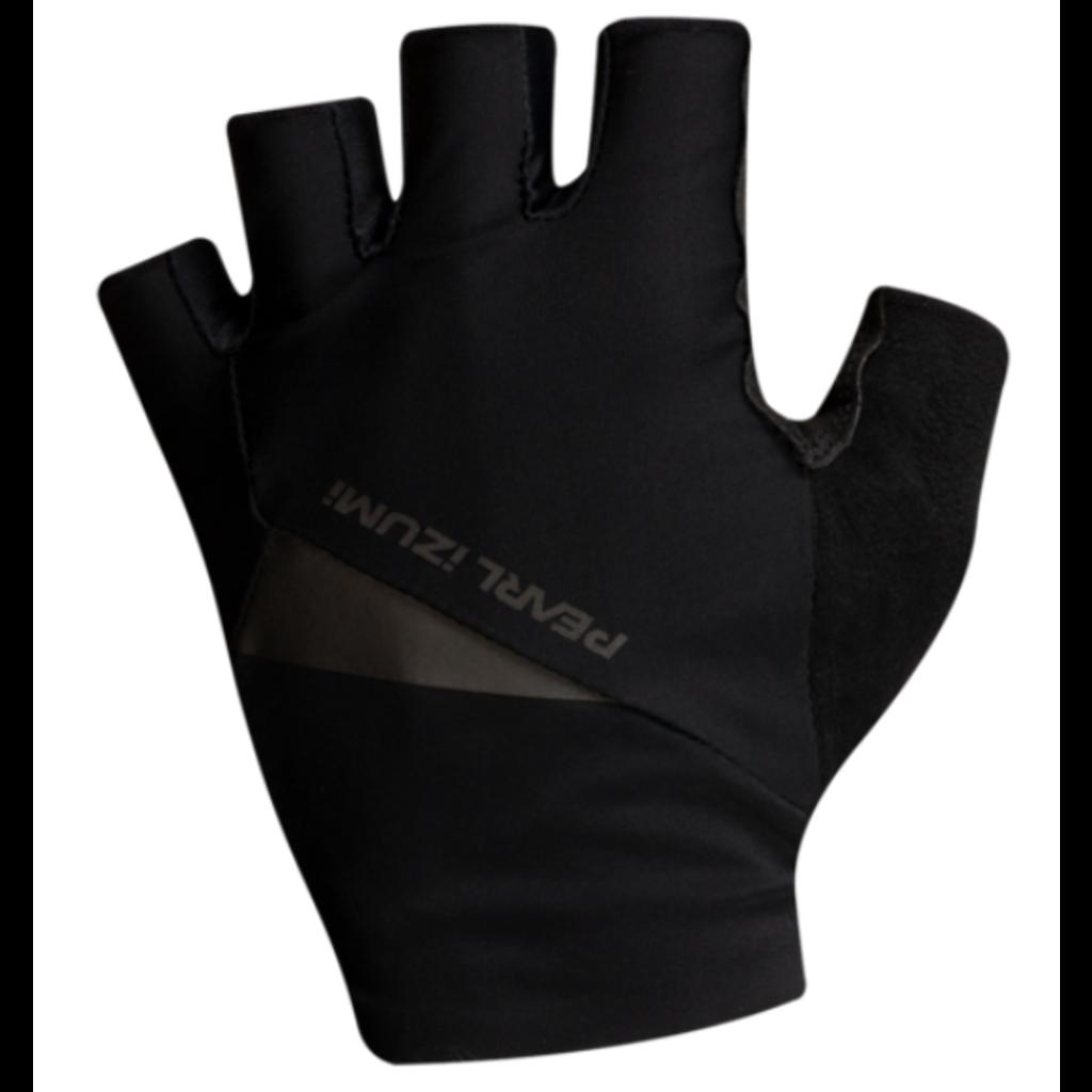 PEARL iZUMi Men's Pro Gel Glove Black