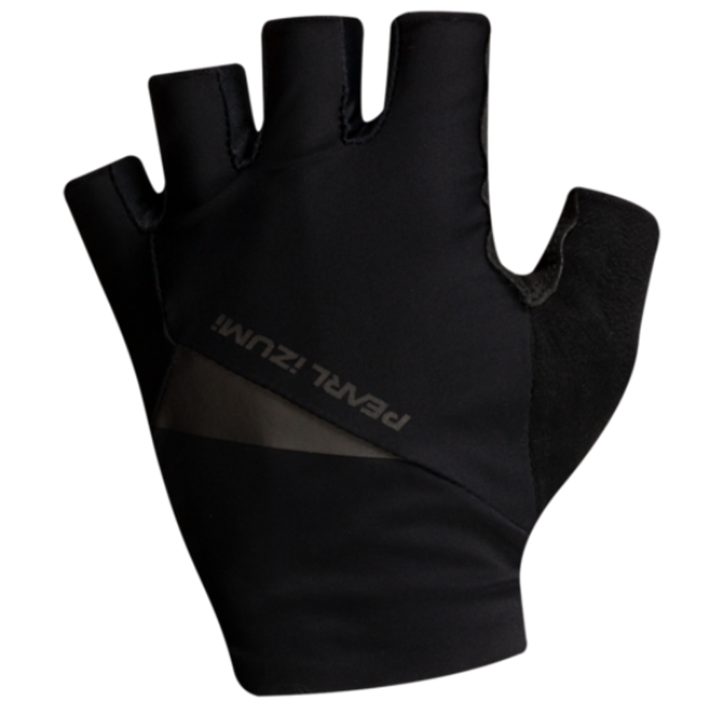 PEARL iZUMi Pearl Izumi Men's Pro Gel Glove Black