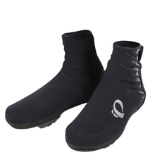 Elite Softshell MTB Shoe Cover