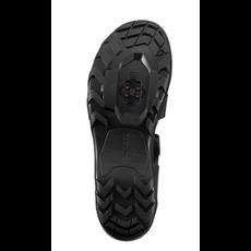 Shimano SH-SD501 Bicycle Shoe