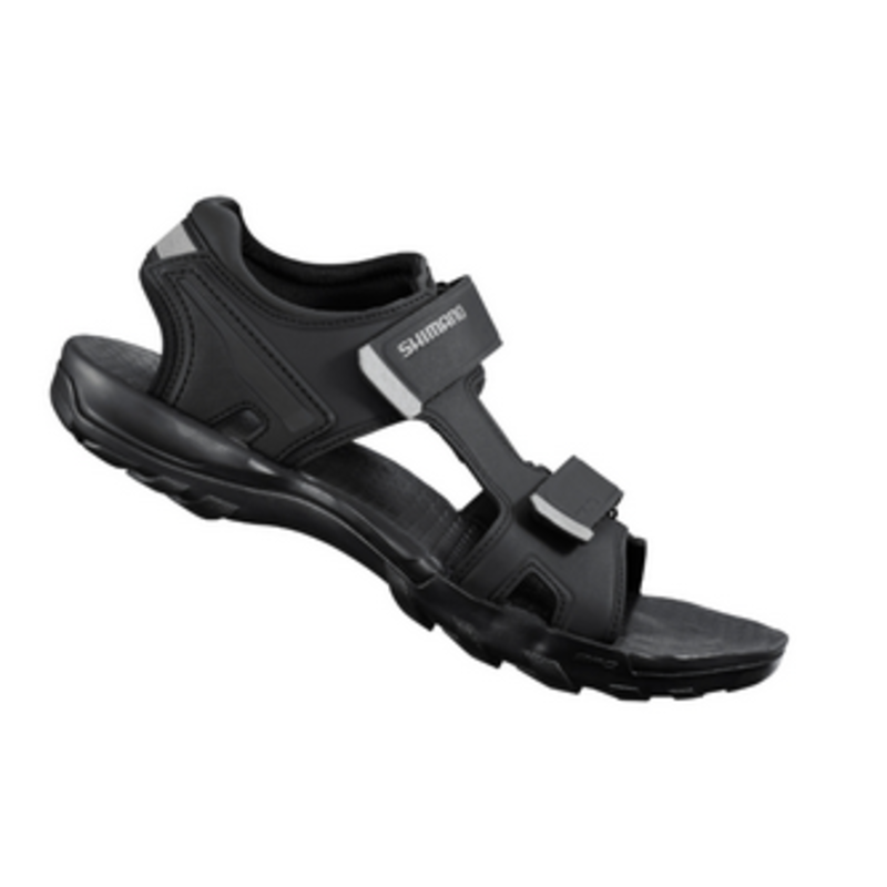 Shimano SH-SD501 Bicycle Shoe