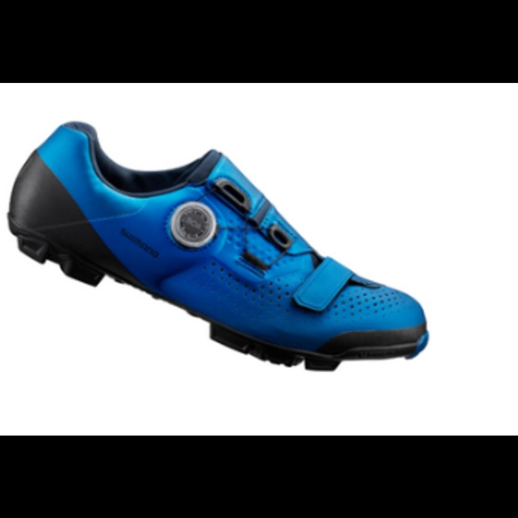 Shimano SH-XC501 Bicycle Shoe