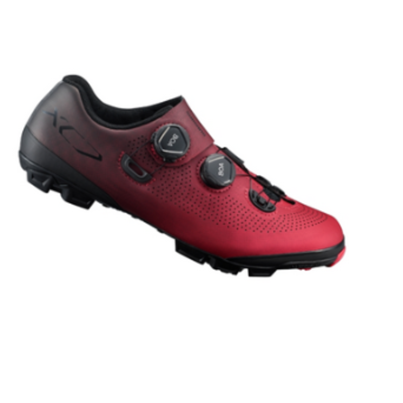 Shimano SH-XC701 Bicycle Shoe