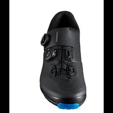 Shimano SH-XC701 Bicycle Shoe