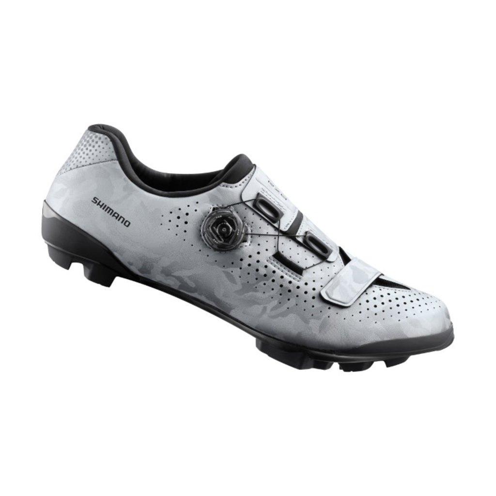 Shimano SH-RX800 Bicycle Shoe