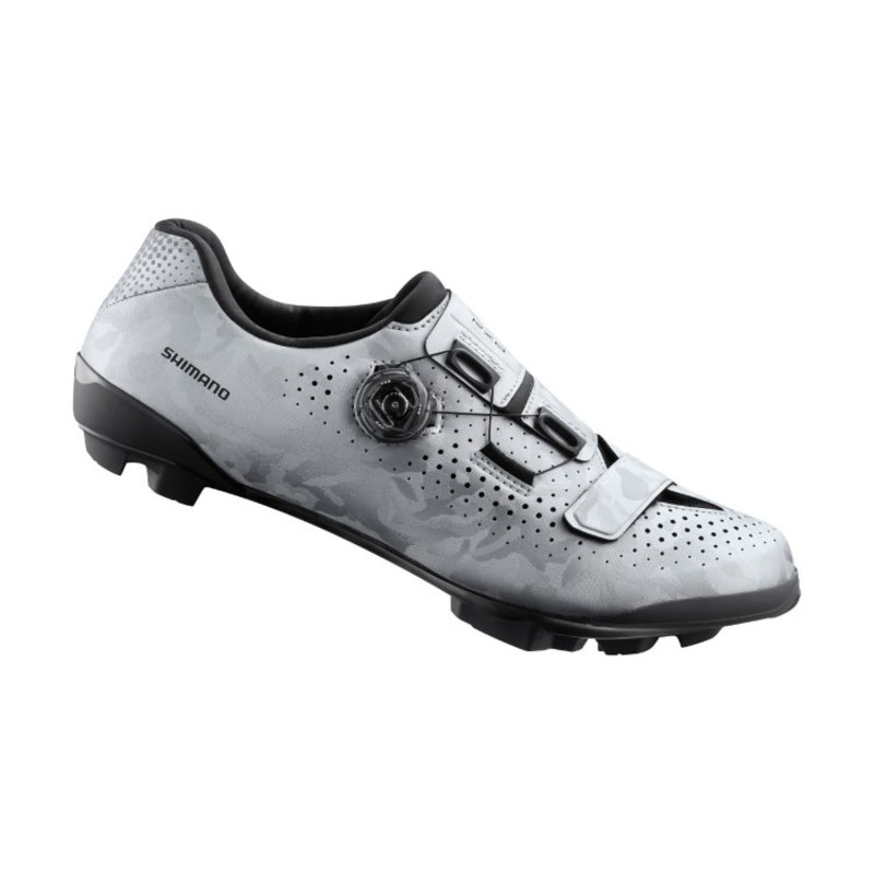 Shimano SH-RX800 Bicycle Shoe