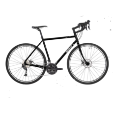 Surly Surly Disc Trucker 700c