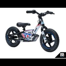 Stacyc Stability Cycle Stacyc Bike Graphics Kit