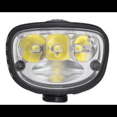 Light & Motion  Seca Enduro