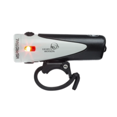 Light & Motion Light & Motion Vis Pro Trail 1000