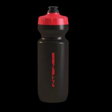 Intense Cycles Intense Water Bottle