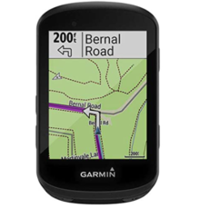 Garmin Edge 830 Speed/Cadence Bundle Bike Computer