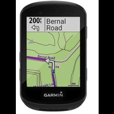 Garmin Garmin Edge 530 Mountain Bike Bundle Bike Computer