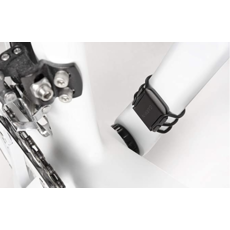 Garmin Bike Cadence Sensor 2: Black