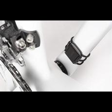 Garmin Garmin Bike Cadence Sensor 2: Black