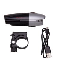 Planet Bike Planet Bike Blaze 600 SLX USB Rechargeable Headlight